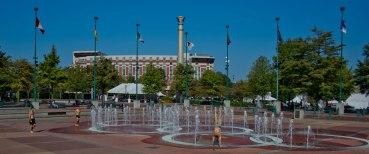 centennialpark