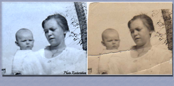 photorestoration3